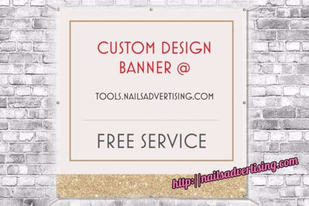 Picture for category FREE Promotional Banners