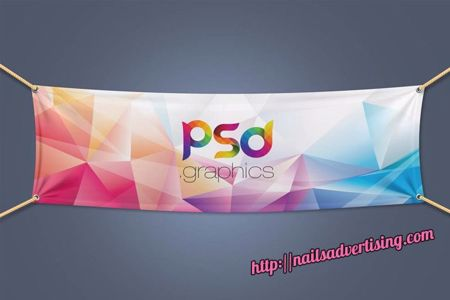 Picture for category Custom Design My Banner