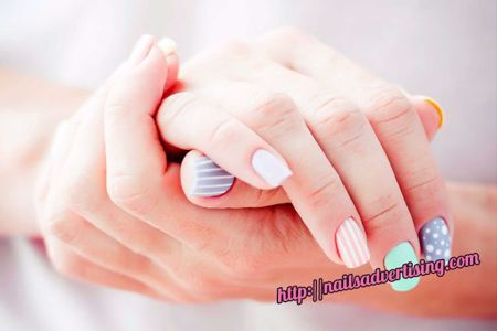 Picture for category Nail Health Insurances